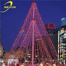 christmas tree display turntable christmas tree display turntable