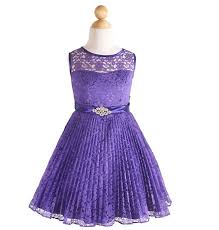 dresses for 11 year olds graduation cheap frock for designs find frock for designs deals