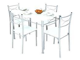 alinea table de cuisine alinea table de cuisine cuisine table cuisine chaise alinea table