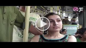 Sex Download Videos - sexual harassment in public bus youtube