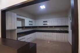 kitchen modular kitchen cost per square feet modular kitchen