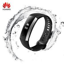 Gps Wedding Ring by Aliexpress Com Buy Original Huawei Sport Band 2 Standard Gps