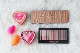 affordable makeup affordable makeup dupes and where to buy them sg