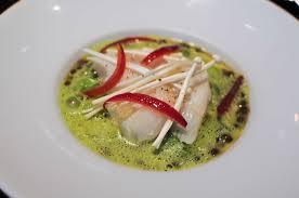 restaurant cuisine moleculaire restaurant cuisine moléculaire evier cuisine review
