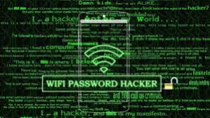 wifi cracker apk wifi password hacker apk version free