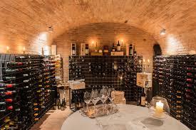 interior various design of wine cellar ideas marvelous