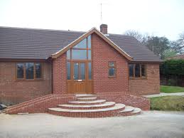 planning an extension in louth grimsby lincoln and across