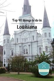 top 25 best louisiana ideas on pinterest