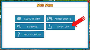 home design app keeps crashing ipad screenshot 2 home design 3d