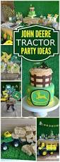 73 best images about parties food decor on pinterest