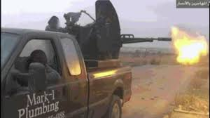 Old Ford Truck Dealers - plumber sues auctioneer after truck shown with terrorists cnn