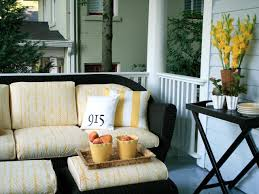 Cozy Front Porch Chairs On Patio Furniture Porch Furniture Sets Patio Lowes Wooden Floor