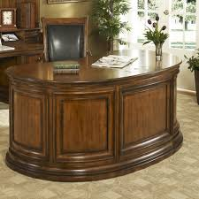 Office Executive Desk Furniture by Buy Winsome 72