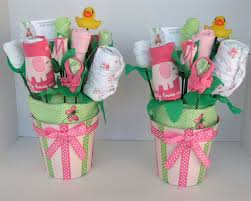 baby shower presents for top gifts best ideas sensational