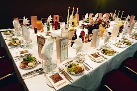 passover seder set expanding the passover table miriyummy