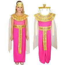 Egyptian Halloween Costumes Girls Cheap Egyptian Dress Girls Aliexpress