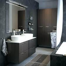 Rta Bathroom Cabinets Rta Bathroom Vanities Free Shipping Free Shipping Continental Us