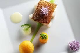 cuisine delacroix iron chef hiroyuki sakai iron chef all
