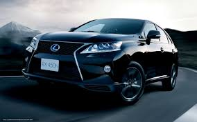 lexus wallpaper download download wallpaper lexus crossover jeep front free desktop