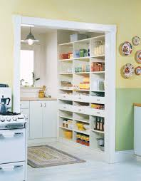 organize your pantry in 5 steps green living natural home u0026amp