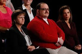 best halloween costumes for family of 4 win it for ken bone