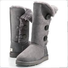 ugg sale cyber monday ugg boots cyber monday deals yi5 org for ugg boots tassel