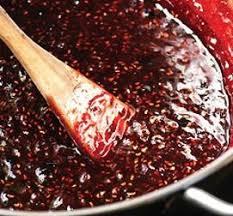 cuisine aga 21 luxe cuisine aga kididou com