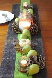 5 easy and inexpensive fall centerpiece ideas frugal living nw