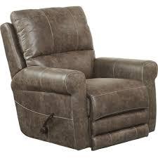 maddie glider recliner ash 47535130456 living room furniture