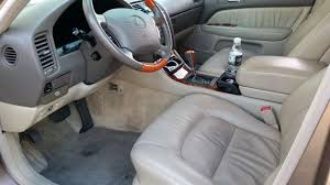 lexus sc430 for sale craigslist ca 99 ls400 clean title low miles stock clublexus lexus forum