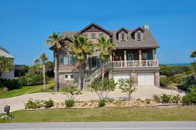 three story houses new year new home in 2014 u2013 three of northeast florida u0027s hottest