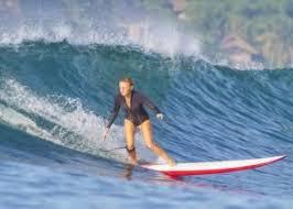 109 best letsglo surf images on surf