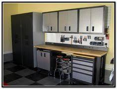 new age garage cabinets husky storage cabinet peaceful ideas cabinet design