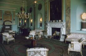 220 best my dream castle images on pinterest castle chateaus