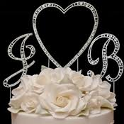 wedding cake toppers letters wedding letter cake toppers wedding definition ideas