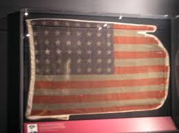 German War Flag Flag Day The National World War Ii Museum And D Day Home Front