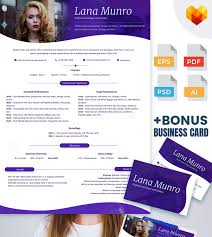 singer resume template link in in light of the badbloodmusicvideo