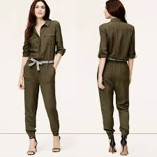 jumpsuit for bigcatters com jumpsuits for 09 jumpsuitsrompers
