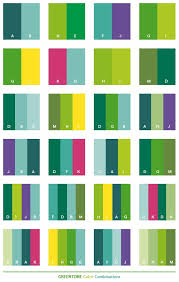 what color matches green 146 best color palette images on pinterest brand identity