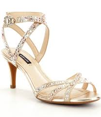 women s bridal wedding shoes dillards