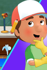 tools tool job disney junior