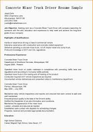 best job objectives for resume truck dispatcher resume free resume example and writing download truck driver and tractor trailer resume example resume genius truck driver and tractor trailer resume