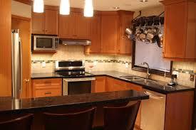 kitchen cabinets edmonton interior design