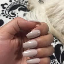 holiday nail salon 11 reviews nail salons 2039 e moyamensing
