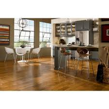 floor and decor wood tile honey hickory scraped engineered hardwood 3 8in x 5in