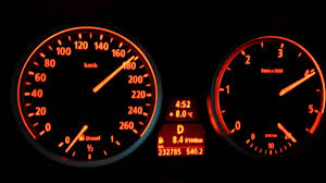 bmw 530d e60 acceleration youtube