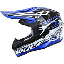 agv motocross helmets wulf sceptre motocross helmet wulfsport off road sports mx quad