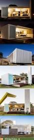 log cabin double wide mobile homes home design fabulous prefab
