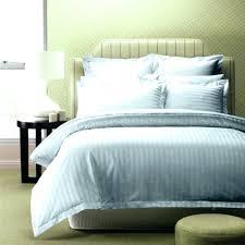 Duck Egg Blue Bed Linen - ice blue bedding sets por ice blue comforter ice blue comforter