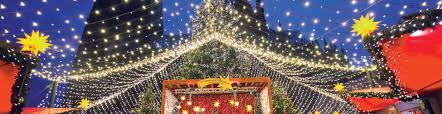 classic christmas markets 2018 europe river cruise uniworld rhine markets 2018 europe river cruise uniworld river